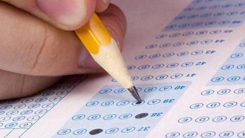 AÖF sınav sonuçları ne zaman açıklanır? AÖF soru ve cevapları yayımlandı mı?