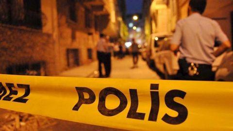 İstanbul'da 11 ayda 40 kadın öldürüldü, 364 kadının da canı tehlikede