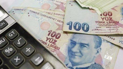 DİSK'in asgari ücret talebi net 3 bin 200 lira