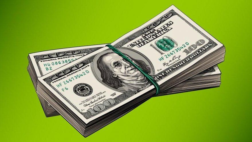 Dolar Tl Ne Kadar Oldu Kuru Yeni