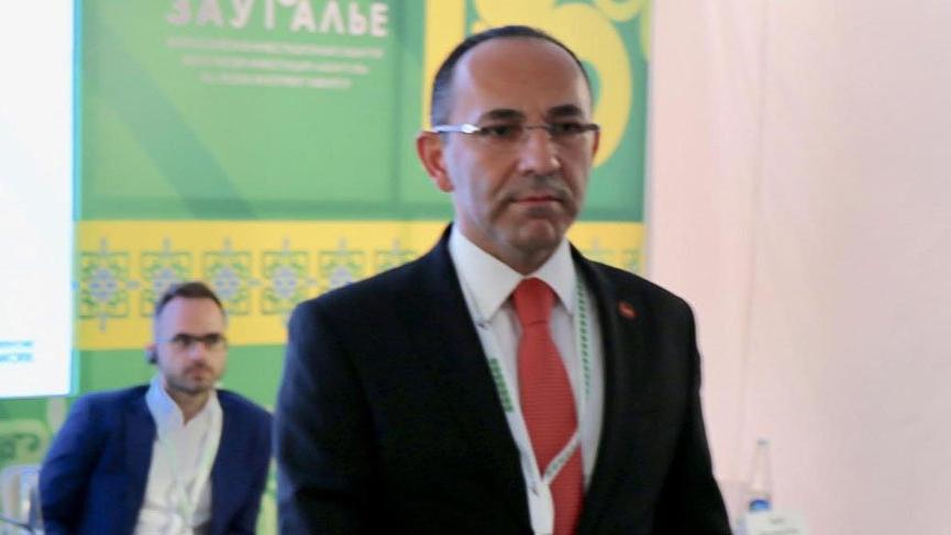 CHP İzmir'den 'Burak Oğuz' açıklaması