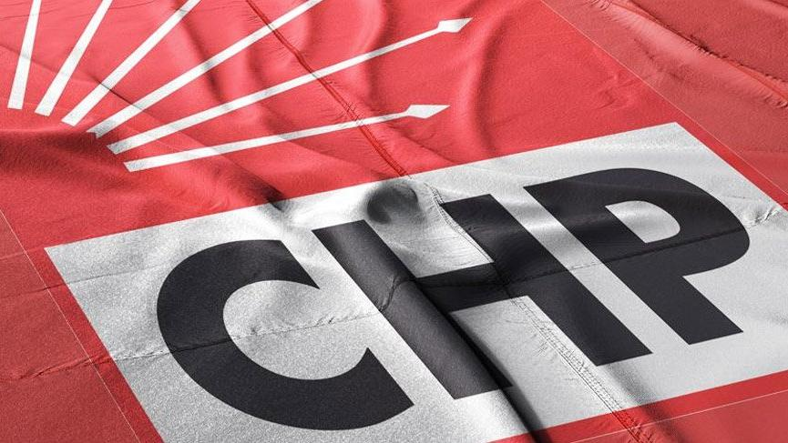 CHP'den Urla Belediye Başkanı ile ilgili açıklama!