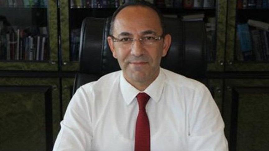 Tutuklanan CHP'li başkan hakkında yeni iddia!