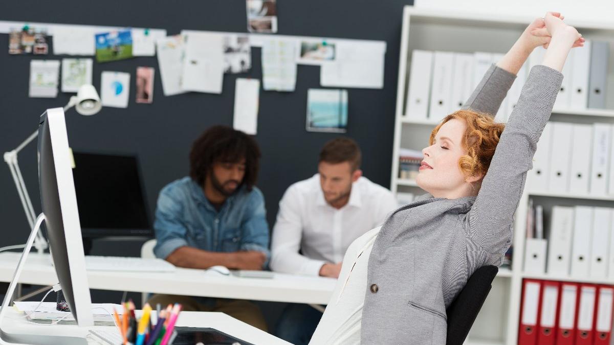 Omurgayı korumak için dikkat edilmesi gerekenler neler? İşte omurga ağrısından kurtulmanın yolları...