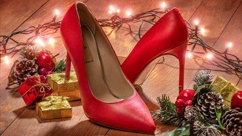 Elle Shoes ile yeni yılda yeni adımlar