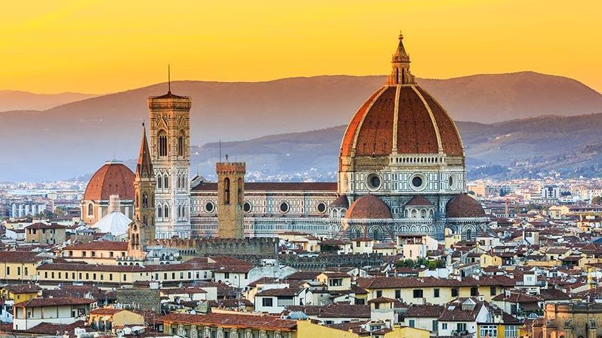 Avrupa'nın görülmesi gereken gotik katedralleri