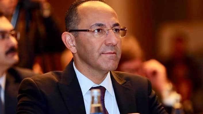FETÖ'den tutuklanan CHP'li Urla Belediye Başkanı Oğuz'un ifadesi ortaya çıktı