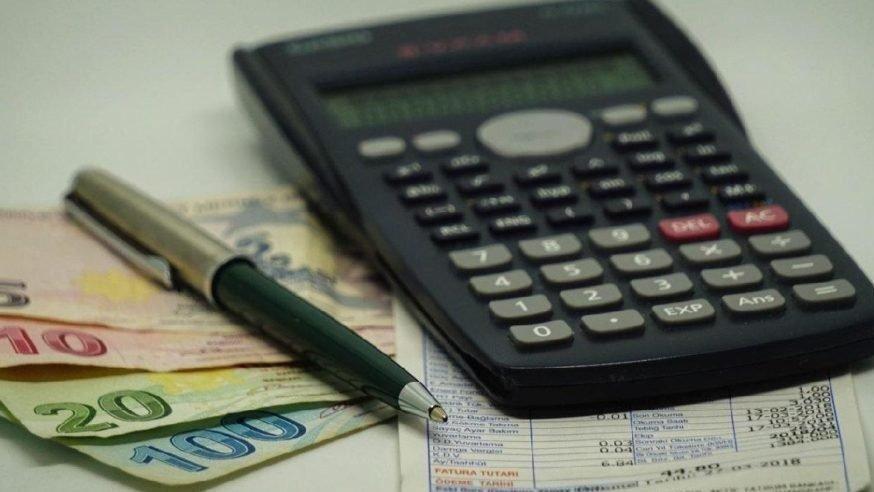Asgari ücret zammı ne kadar olacak? TÜİK asgari ücret önerisini açıkladı