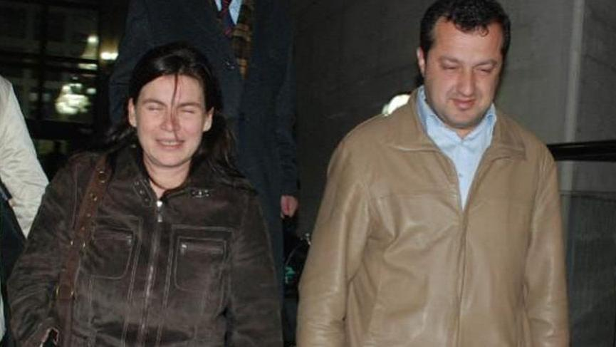 AKP'li eski belediye başkanı ve eşine 5'er yıl hapis!