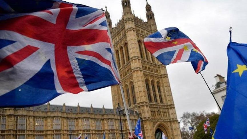 AB'den İngiltere'ye Brexit uyarısı: İngiltere daha fazla etkilenir