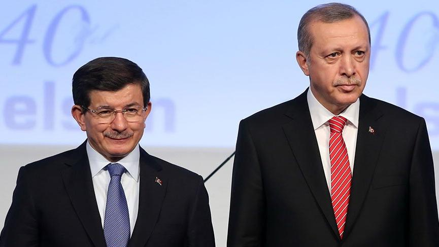 Erdoğan'dan 'yeni parti' açıklaması: Kaç tanesinin ismini hatırlarsınız?