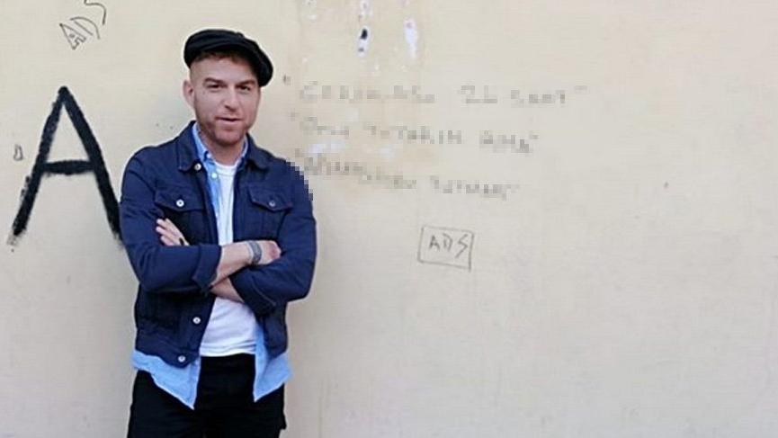 Gökhan Özoğuz Adanasporlu taraftardan özür diledi