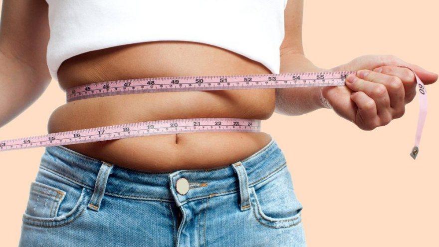 İşte kış aylarında kilo almamak için yapmanız gerekenler