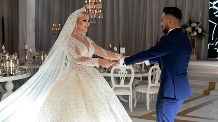 'Selin Ciğerci ve Gökhan Çıra askerlik arkadaşı' iddiası!