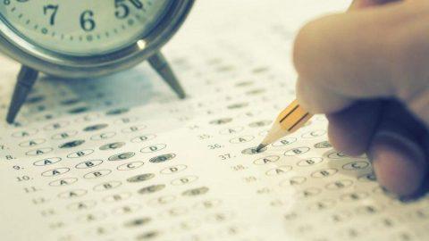 2020 ÖSYM sınav takvimi: KPSS, YKS, ALES ve DGS başvuruları ne zaman?