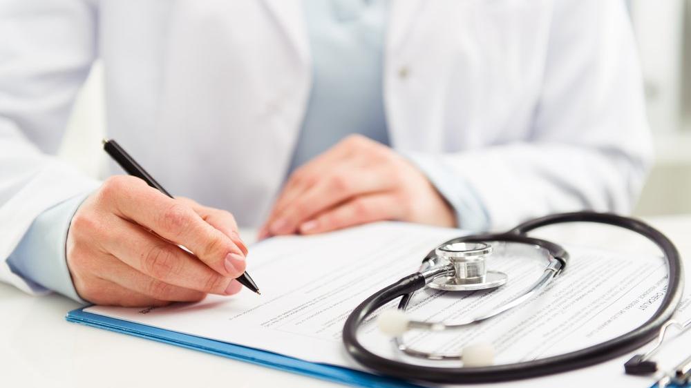 Engelli sağlık kurulu raporu nasıl alınır?