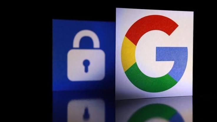 Son dakika: Google servislerinde büyük sorun! Google ve YouTube çöktü mü?