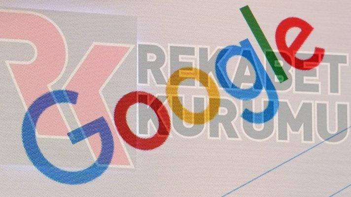 Kritik gün 5 Şubat! Google ifadeye çağrıldı