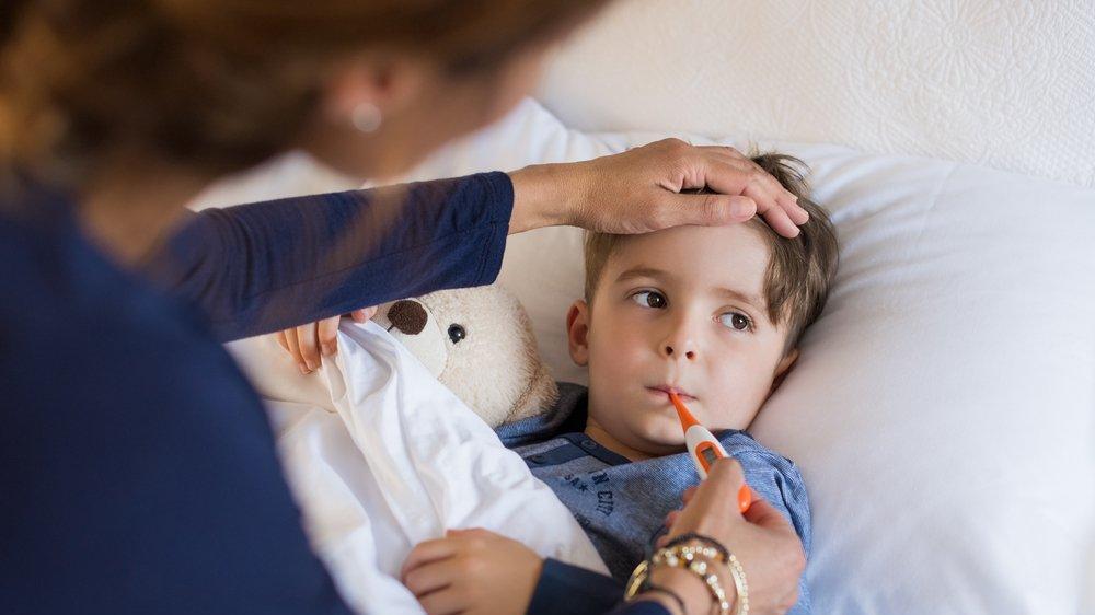 Rota virüsü nedir? Rota virüs belirtileri ve tedavisi...