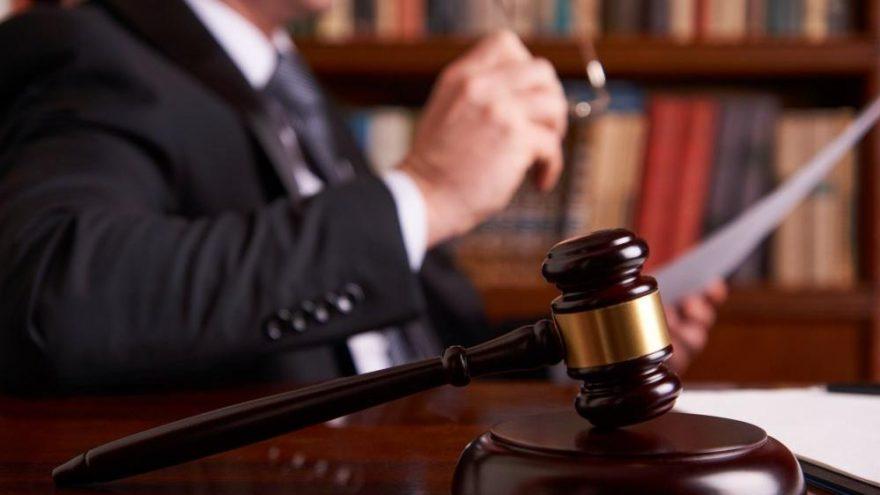 Yargıtay'ın iş hayatını ilgilendiren önemli kararları