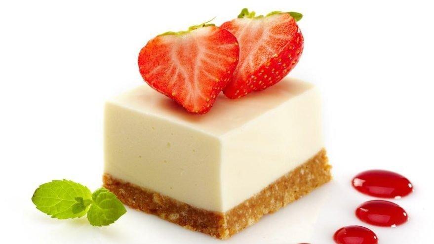 Etimek tatlısı tarifi… Muhallebili etimek tatlısı nasıl yapılır?