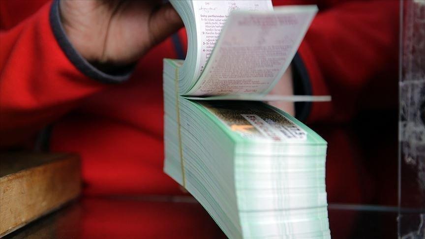 Milli Piyango biletleri kaç lira? Milli Piyango çeyrek, yarım ve tam bilet fiyatları...