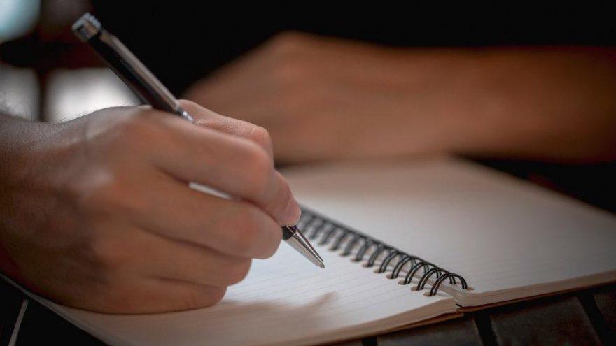Oysaki nasıl yazılır? TDK'ya göre 'oysa ki' bitişik mi, ayrı mı yazılır?