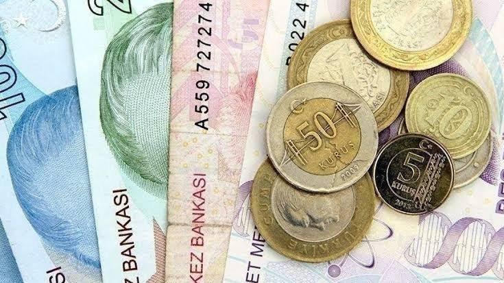 Sendikalardan asgari ücret açıklaması