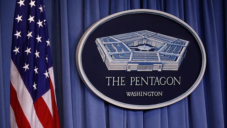 ABD: Türkiye'yi NATO'ya yaklaştırmamız lazım