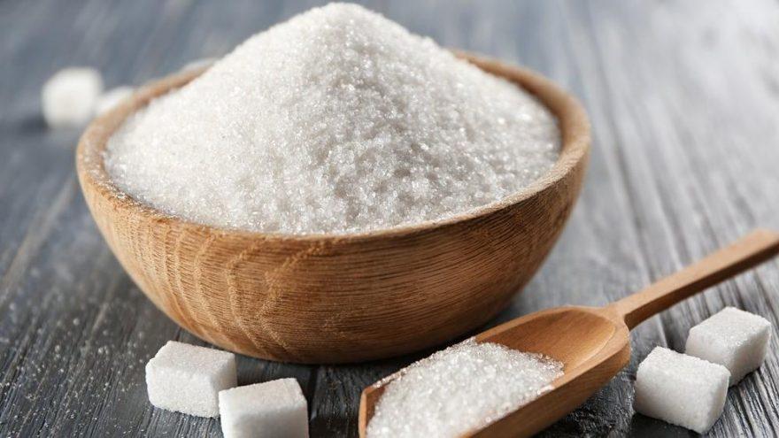 Türkiye'nin şeker deposundan Rusya tepkisi - Ekonomi haberleri