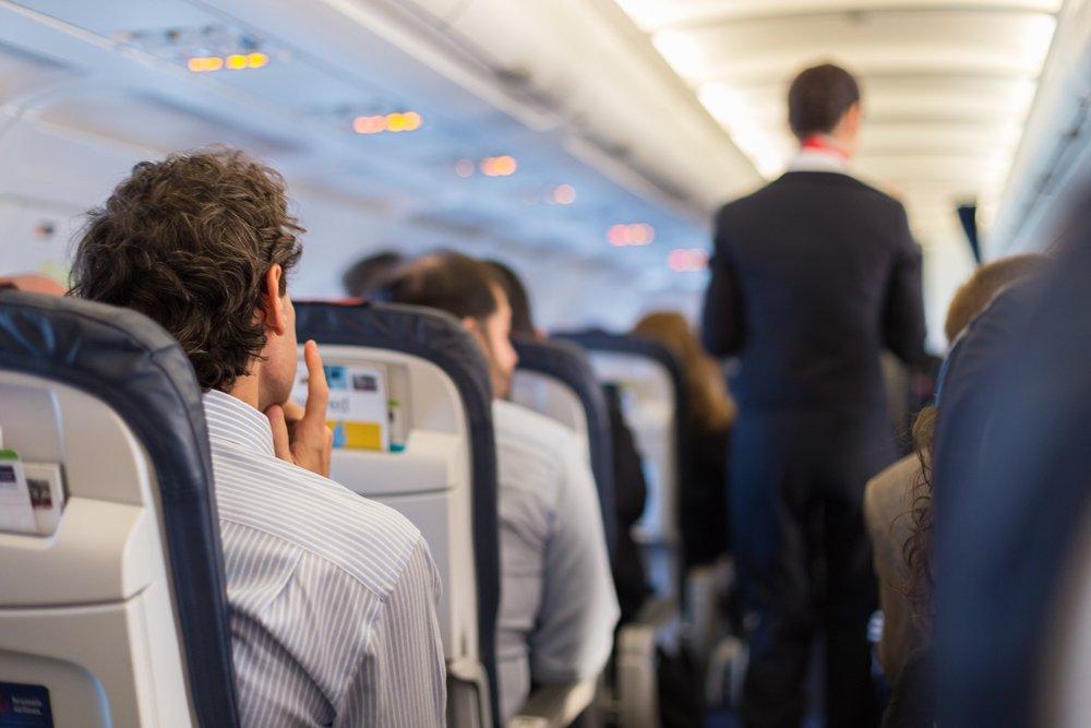 uçakta mikrop kapmayın ile ilgili görsel sonucu