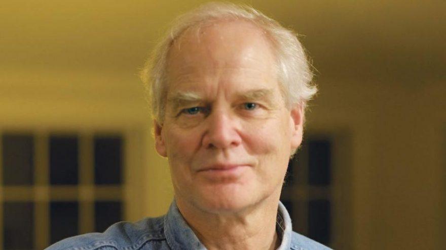 Yazar Andrew Clements yaşamını yitirdi