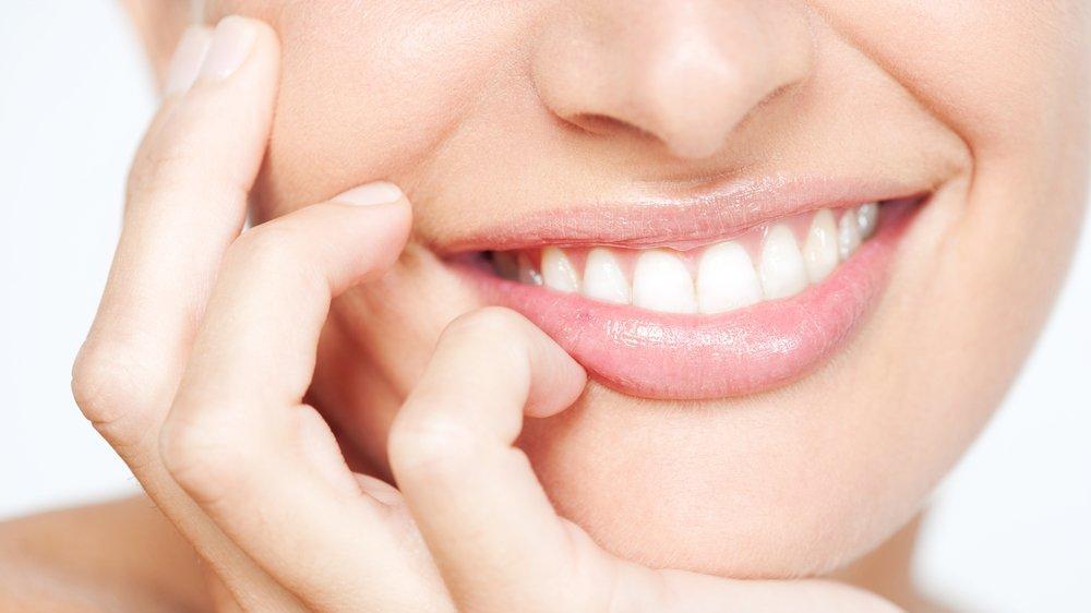 Diş sararmasını önlemenin yolları