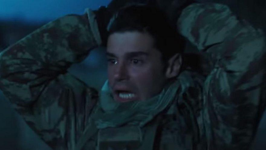 Kılıç Timi ateş çemberinde! Savaşçı 88. yeni bölüm fragmanı yayınlandı! Savaşçı 87. son bölüm izle