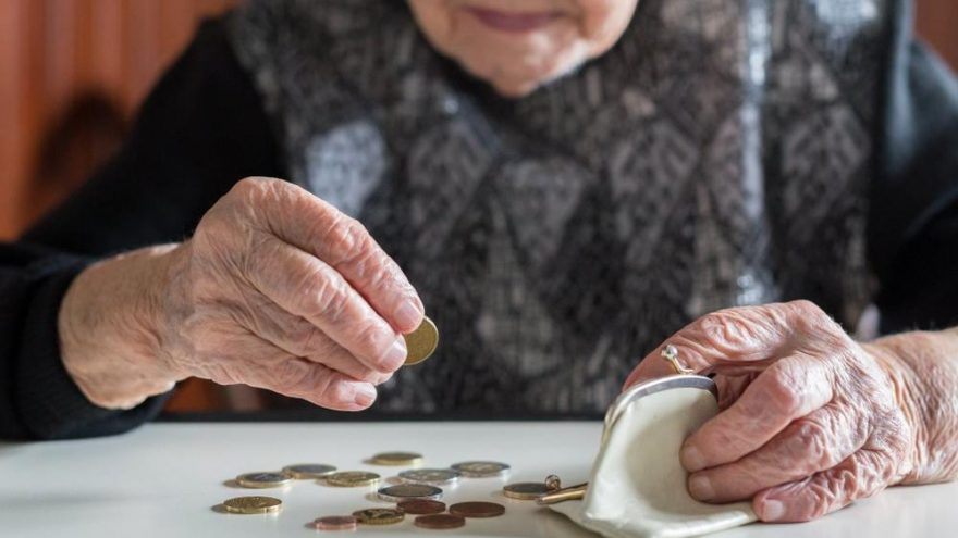 Emekli banka promosyon ne zaman ödenir?