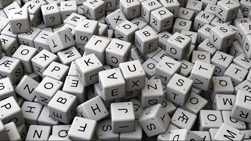 Adınızın baş harfi karakterinizi ele veriyor!