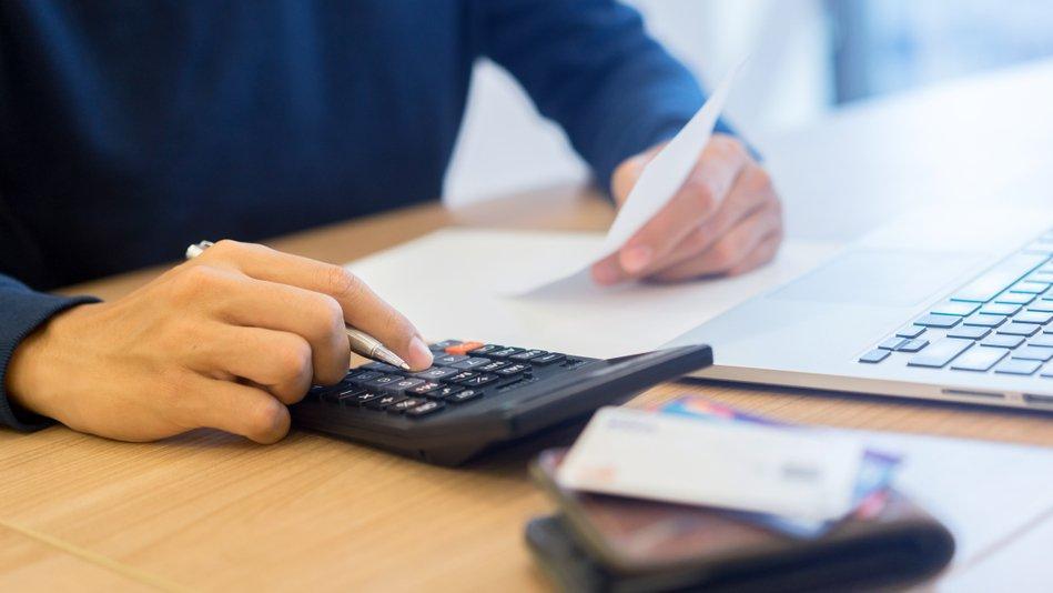 Vergi borcu ödeme e-devlet'ten nasıl yapılır?