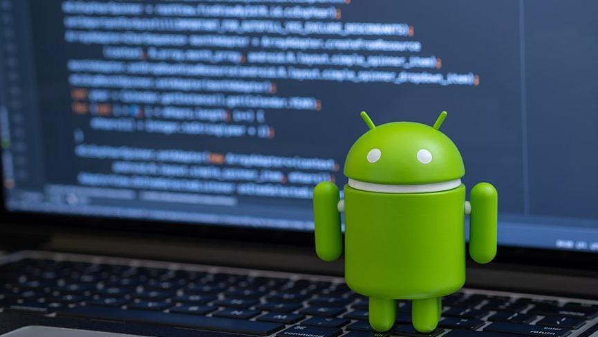 Android uygulamalarında virüs skandalı! En az 4.6 milyon kişi etkilendi - Teknolojiden Son Dakika Haberler