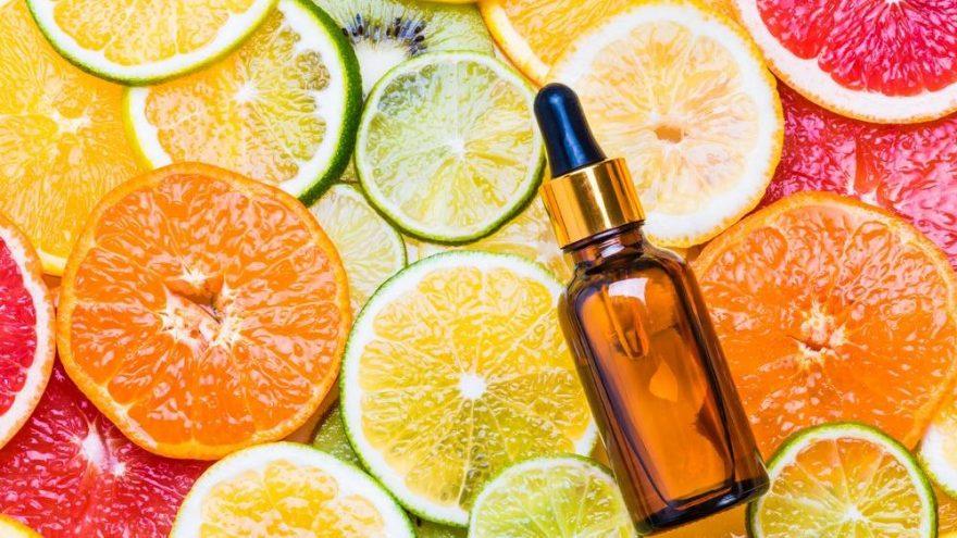 C vitamini serumu ne işe yarar? C vitamini serumu kullananların gördüğü faydalar…