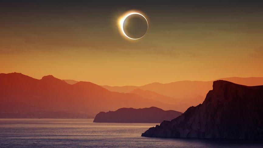 Oğlak burcunda Jüpiteryen Güneş tutulması: Bireysel, Türkiye ve dünya üzerindeki etkileri
