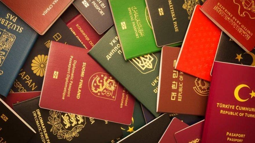 Pasaport zam oranı belli oldu! 10 yıllık pasaport ücreti ne kadar?
