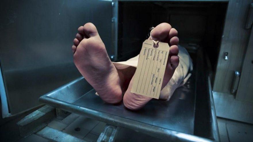 Ölümle ilgili gerçekler