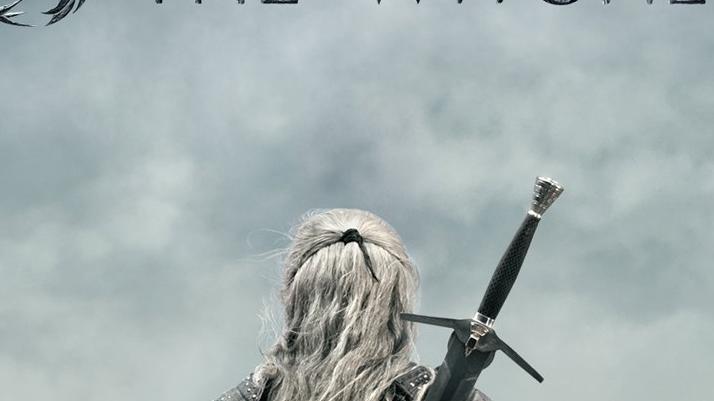 The Witcher 2. sezondan ipucu geldi! 2. sezonda ne olacak?