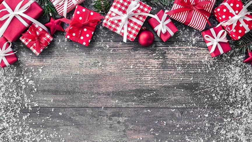 Noel nedir, neden ve ne zaman kutlanır? İşte yılbaşı ile Noel arasındaki fark…