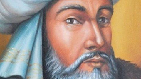 Osman Gazi'nin babası Ertuğrul Gazi kimdir?