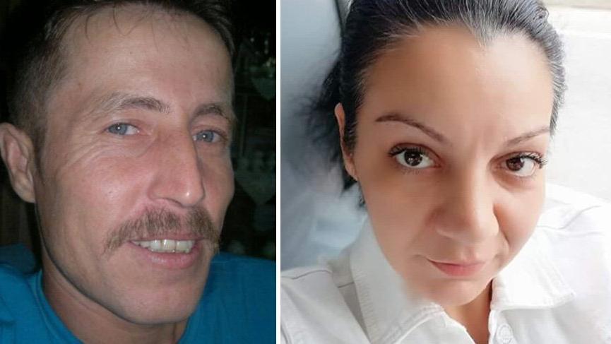 Eşini öldüren polise ceza indirimi: 'İlk haksız hareketi kimin yaptığı belirlenemedi'
