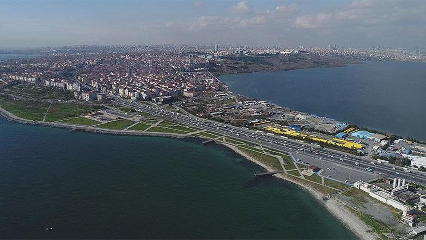 Kılıçdaroğlu: Tank Palet yetmedi İstanbul'u peşkeş çekeceksin
