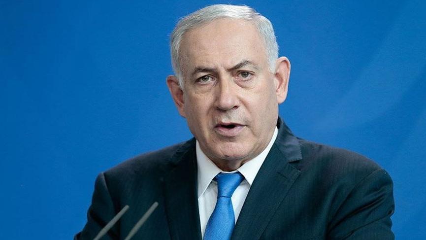 Netanyahu'dan Putin itirafı: Savaşa girebilirdik