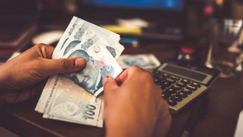 Asgari ücret belli oldu mu? Asgari ücret ne kadar olacak?