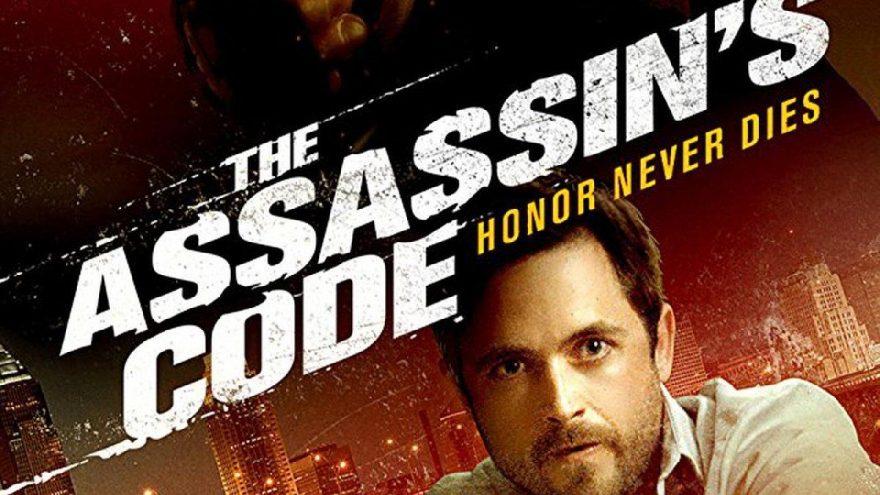 Suikastçilerin Şifresi filmi konusu… Suikastçilerin şifresinde kimler oynuyor?